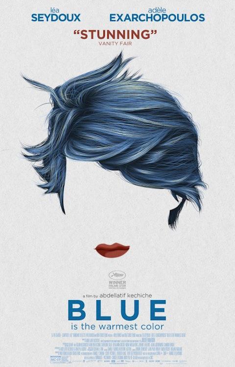 20-blueisthewarmestcolor