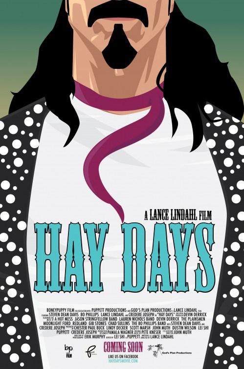 25-hay_days