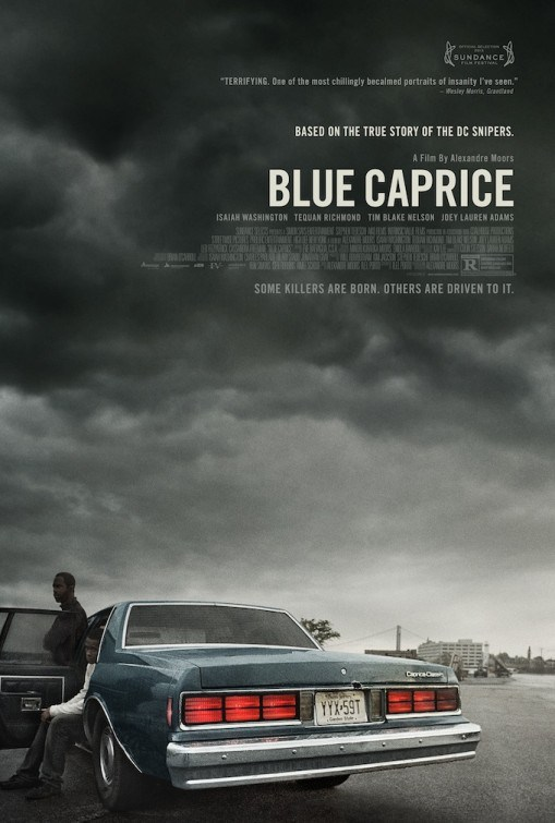27-blue_caprice_ver2