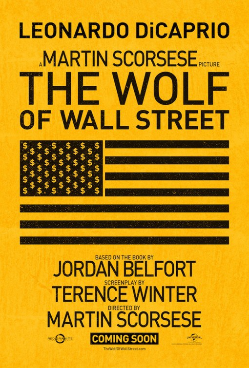 4-wolf_of_wall_street