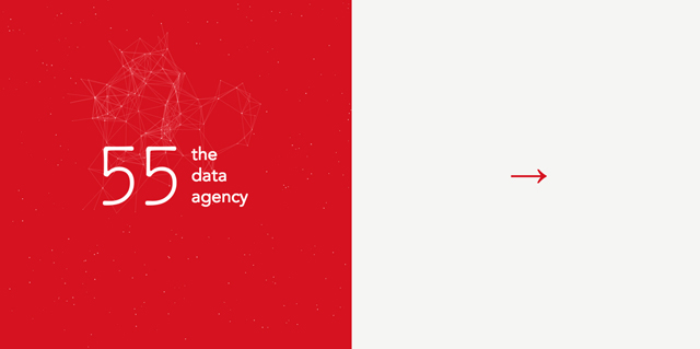 55-the-data-agency