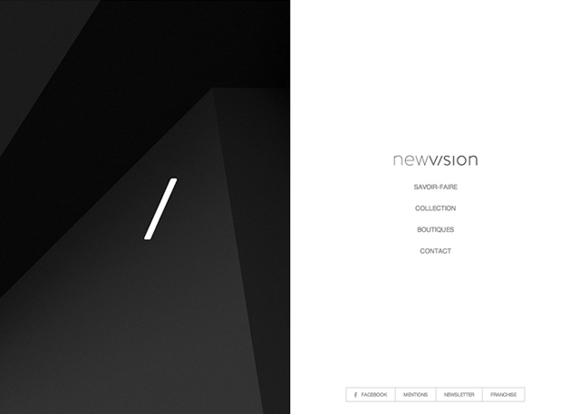 New_Vision