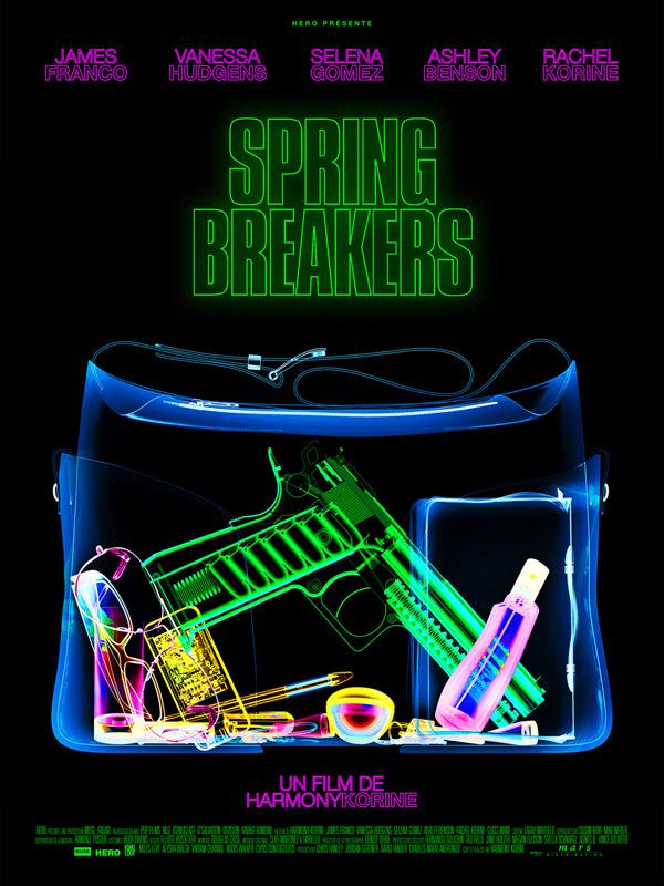 Spring_breakers2