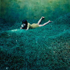 Thumbnail_Jee Young Lee