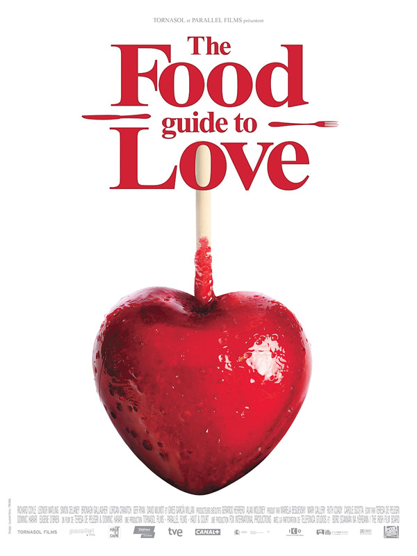 food_guide_to_love