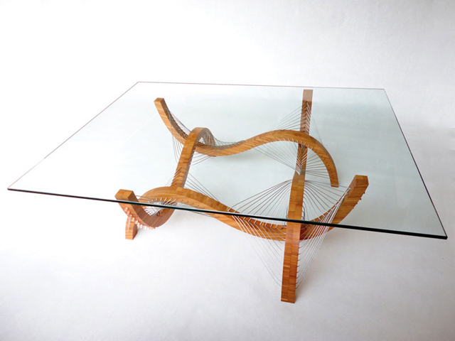 furniture-held-together-just-by-tension-robby-cuthbert-6