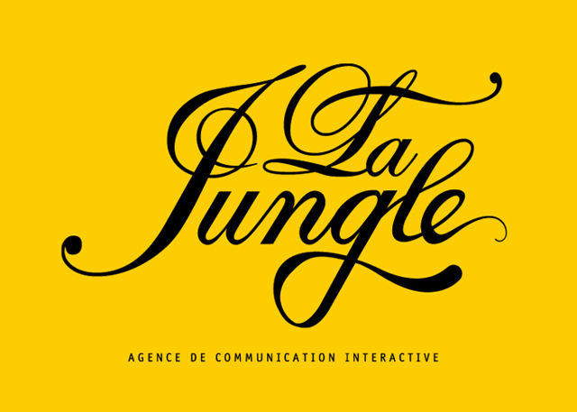 la-jungle