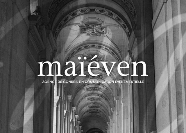 maieven-com