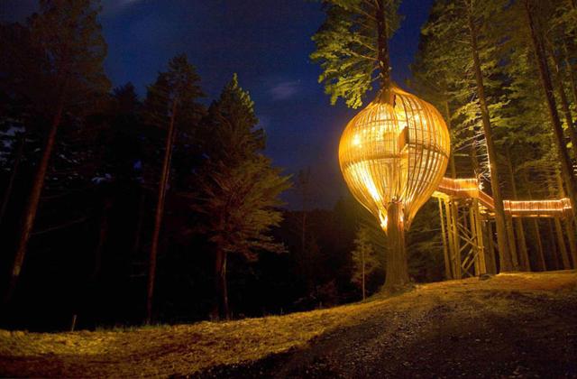 prenez-de-la-hauteur-avec-ses-somptueuses-maisons-perchees-dans-les-arbres29
