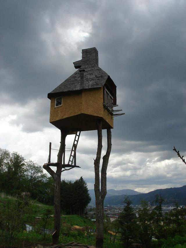 prenez-de-la-hauteur-avec-ses-somptueuses-maisons-perchees-dans-les-arbres66