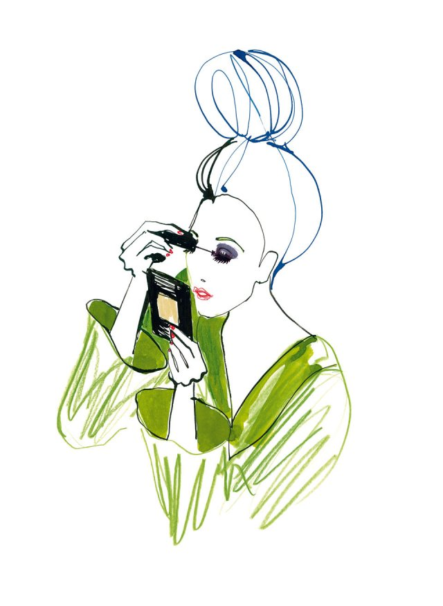 preview_co_illustration_now_fashion_09_1307101649_id_710391