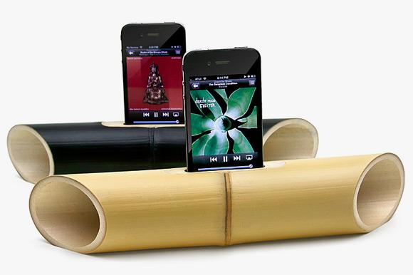 gadgets14