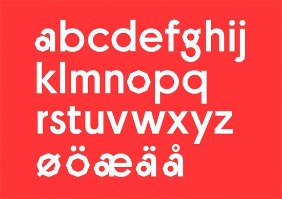 02-font