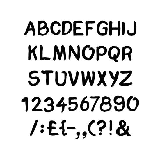 06-font