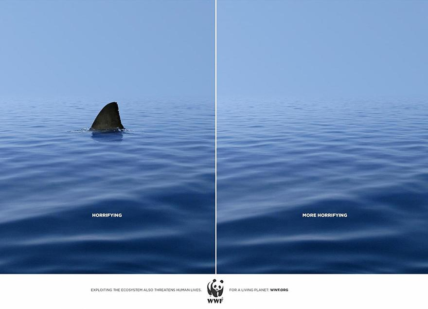 affiche-publicitaires (1)