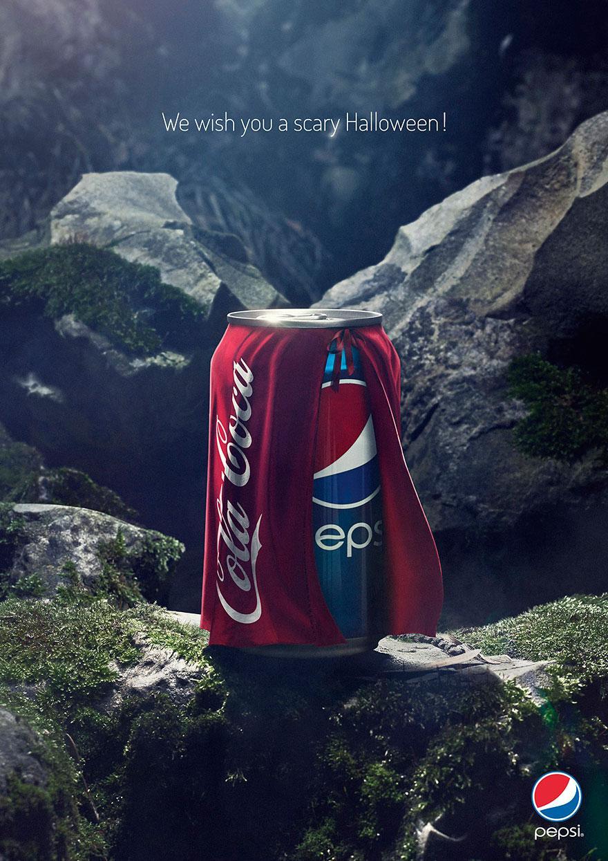 affiche-publicitaires (25)