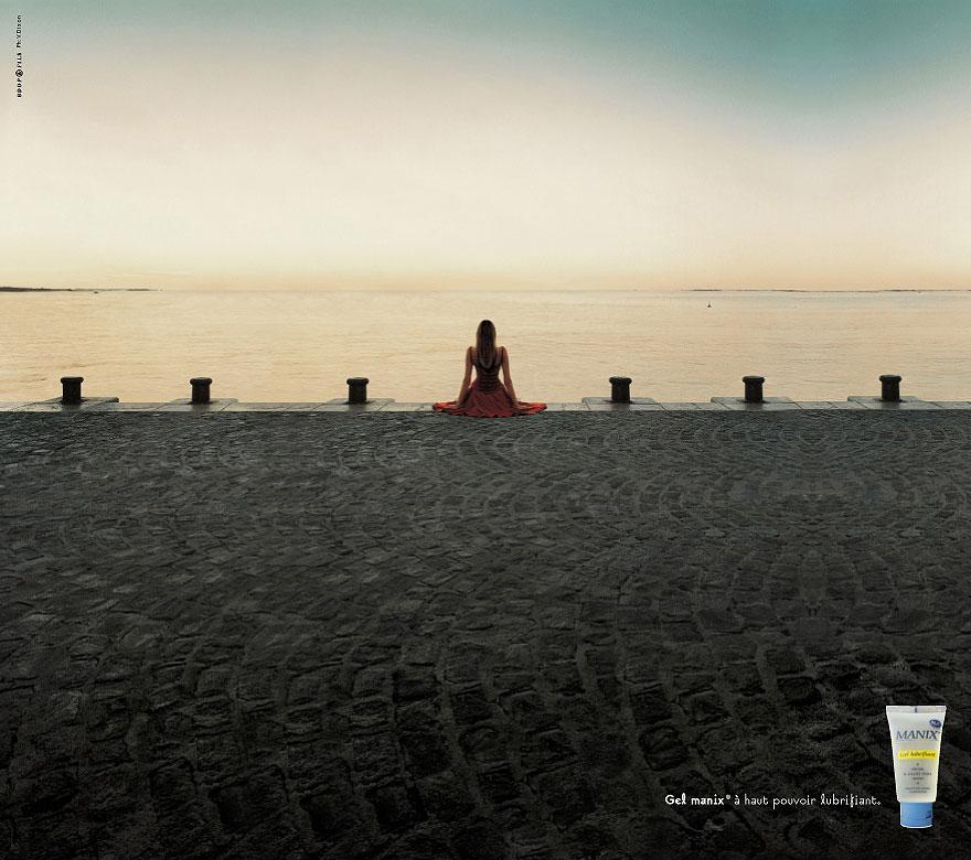 affiche-publicitaires (43)