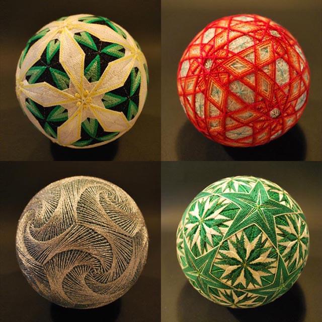 temari-balls-10