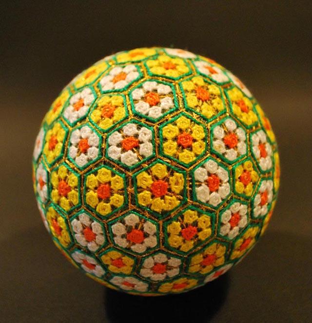 temari-balls-4