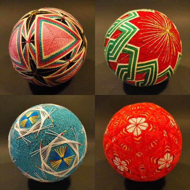 temari-balls-7