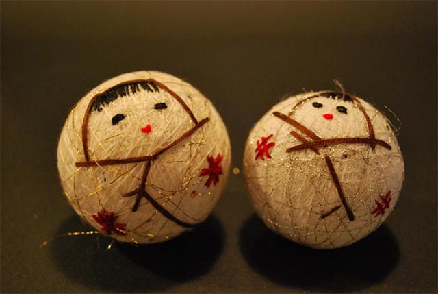 temari-balls-8