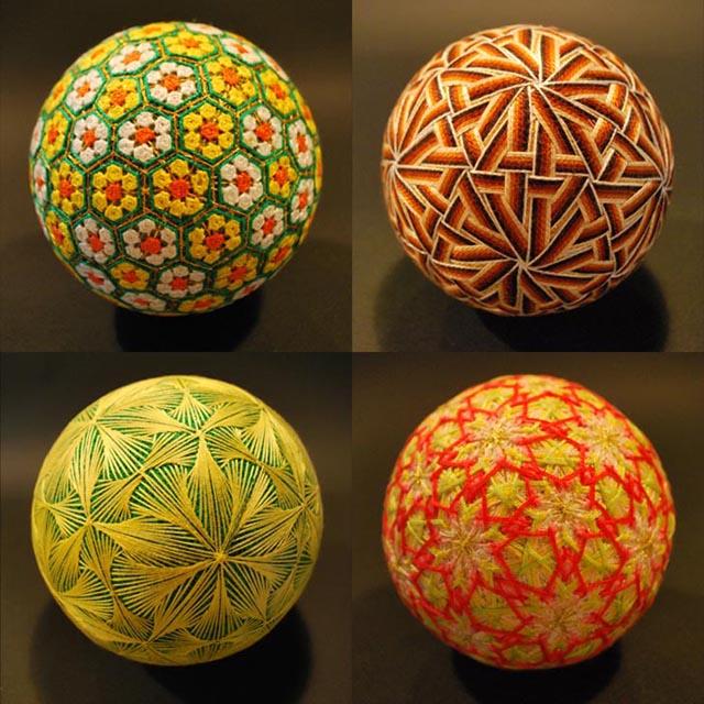 temari-balls-9