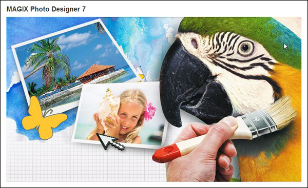magix-photo-designer