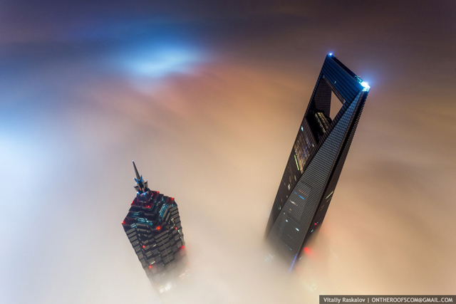 photos-from-shanghai-tower-climb-vitaliy-raskalov-3
