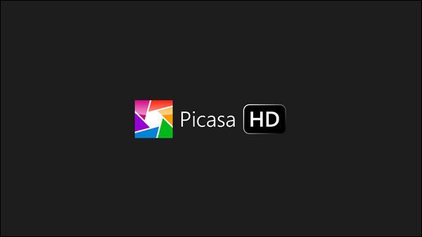 picasa-hd