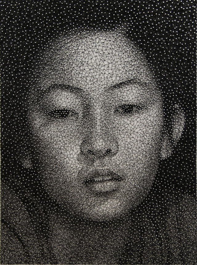 portraits-made-from-single-thread-wrapped-around-nails-kumi-yamashita-1
