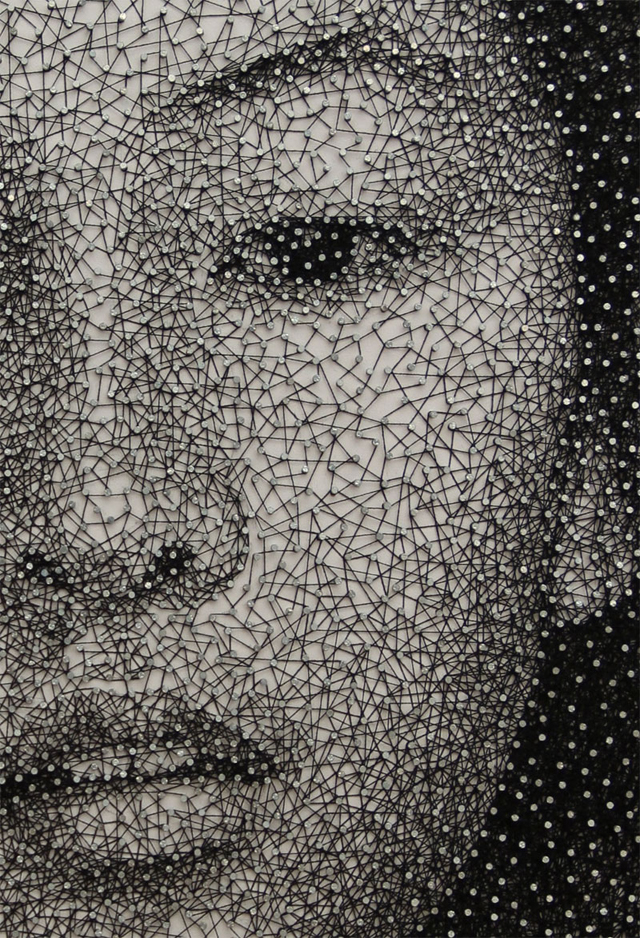 portraits-made-from-single-thread-wrapped-around-nails-kumi-yamashita-10
