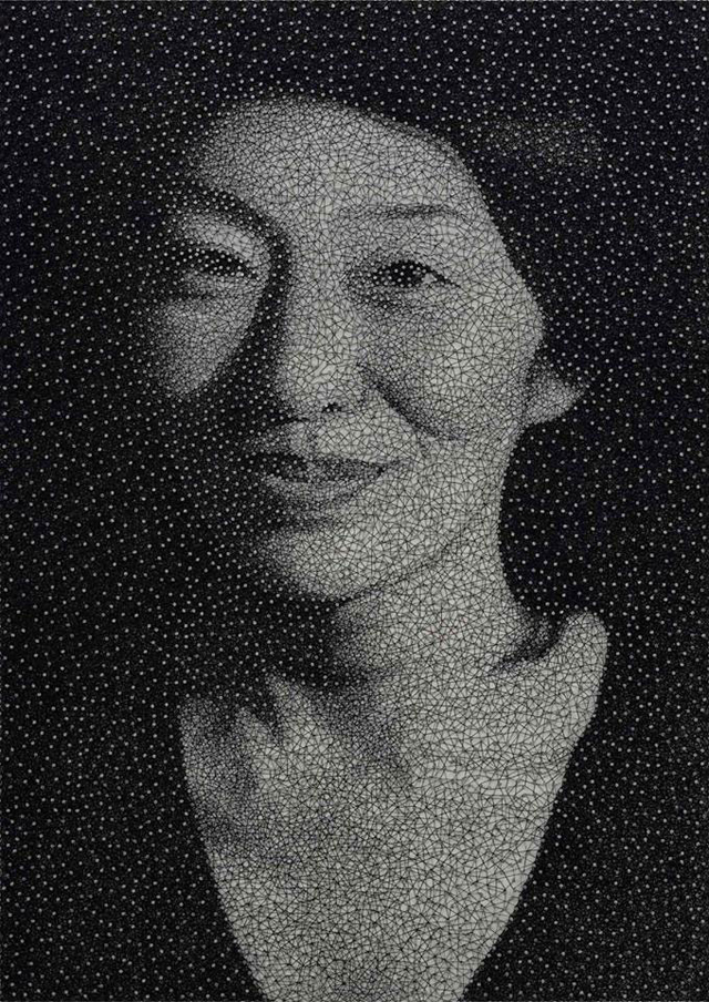 portraits-made-from-single-thread-wrapped-around-nails-kumi-yamashita-2