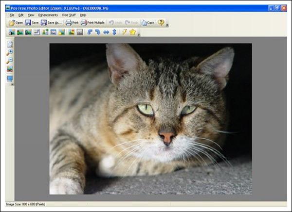 pos-free-photo-editor
