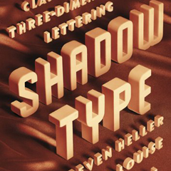 Thumbnail_shadowtype