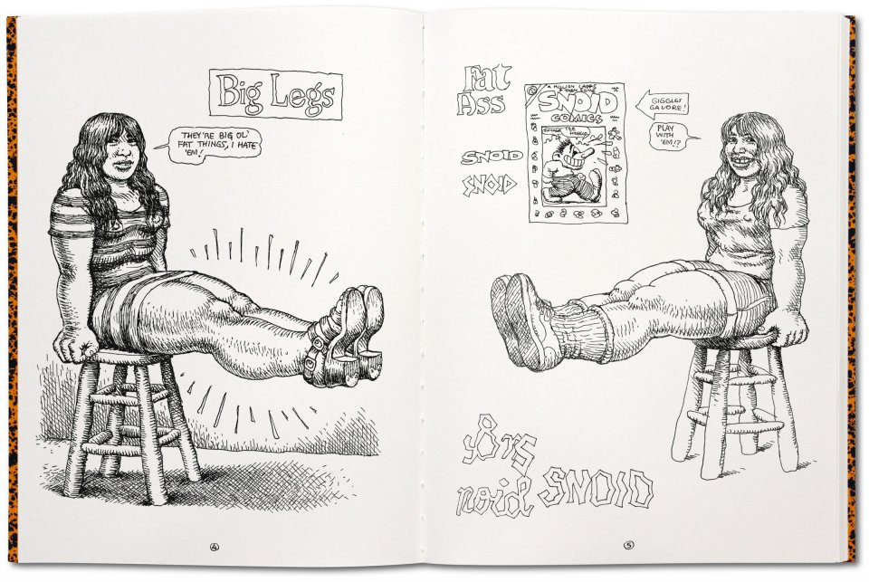 page_crumb_complete_sketchbooks_1_ce_gb_open002_06338_1312301712_id_746586