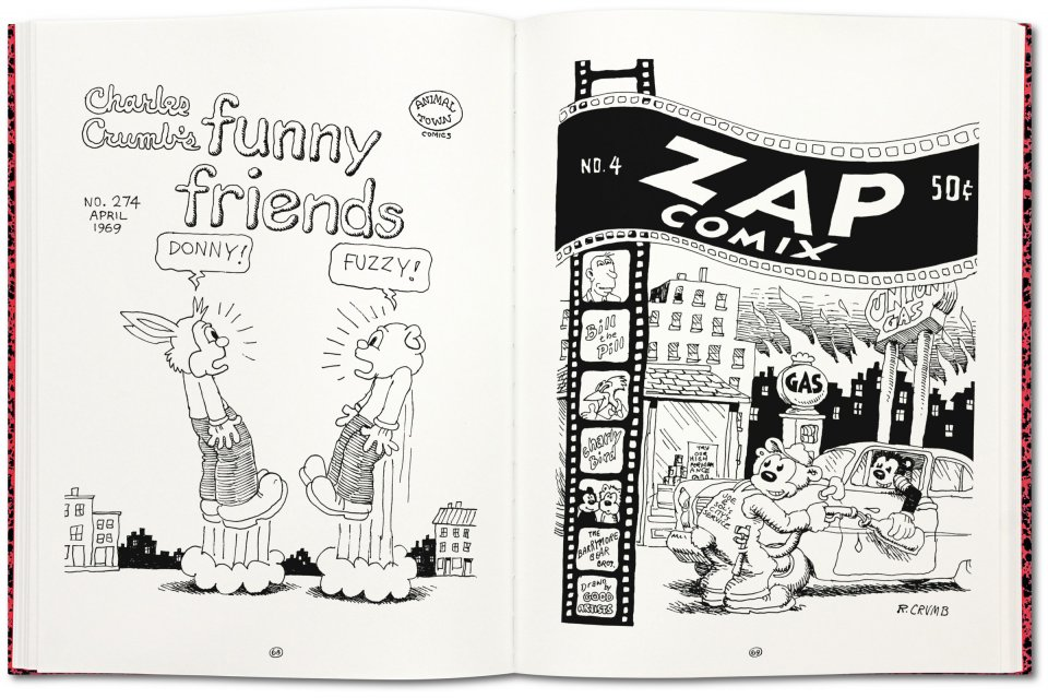 page_crumb_complete_sketchbooks_1_ce_gb_open004_06338_1312301713_id_746646