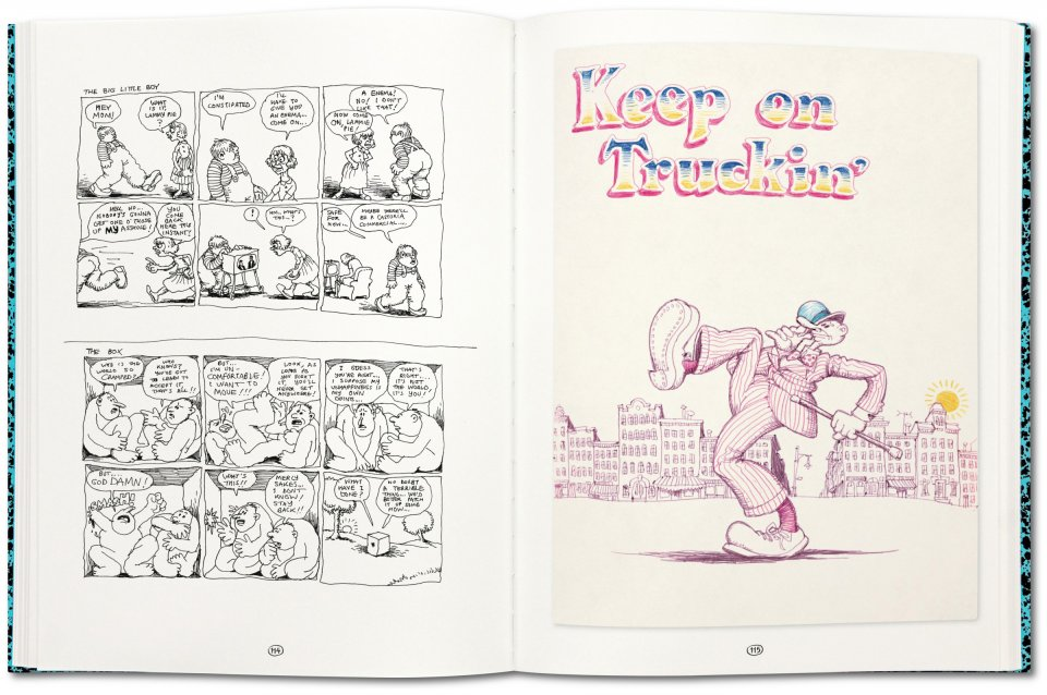 page_crumb_complete_sketchbooks_1_ce_gb_open005_06338_1312301714_id_746661
