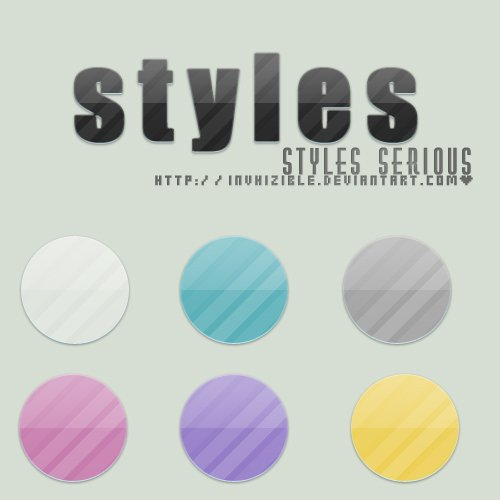ps-styles-13