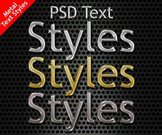ps-styles-43