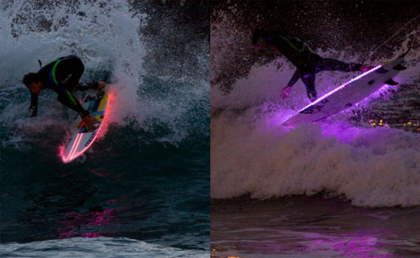 planches-surfs-led-nuit-pukas-600x369