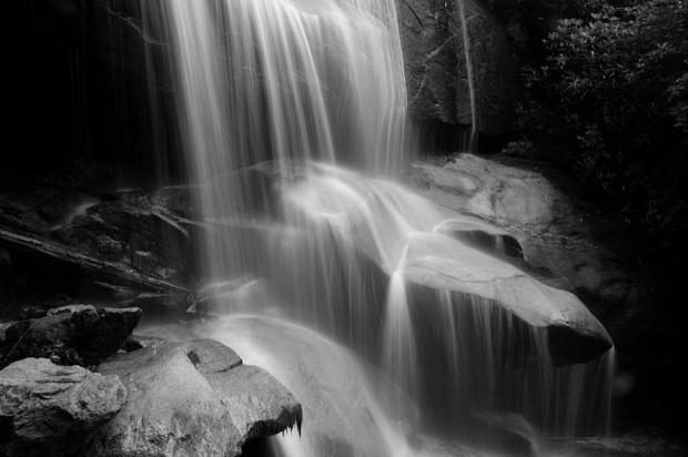 water par robert s. donovan