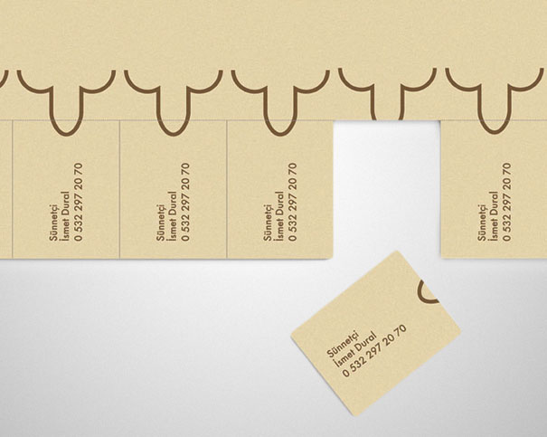 creative-business-cards-4-24