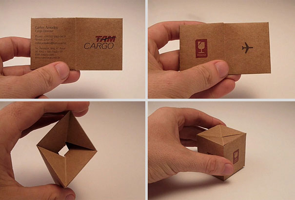 creative-business-cards-4-30
