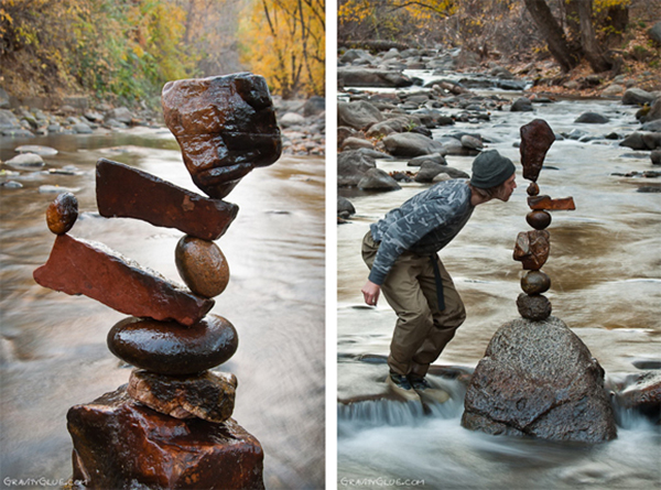 Balanced-Rock-Sculptures-by-Michael-Grab_1