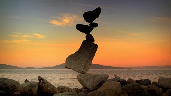 adrian grey rocks..