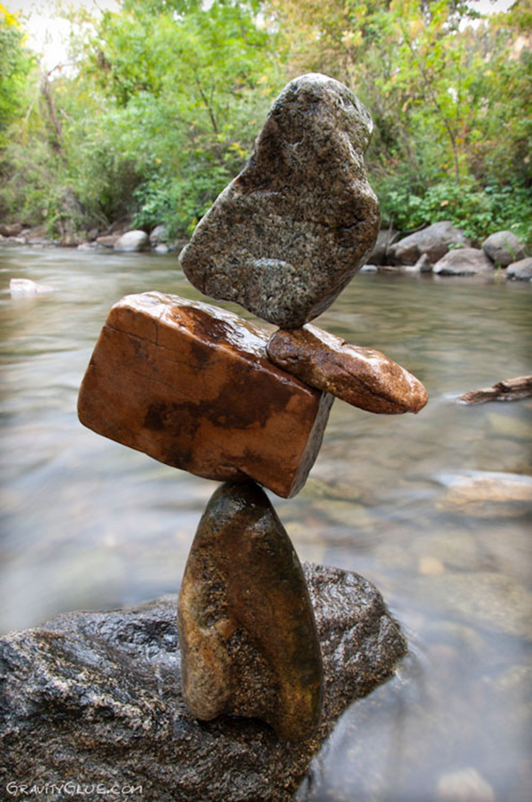 art-of-rock-balancing-by-michael-grab-gravity-glue-9