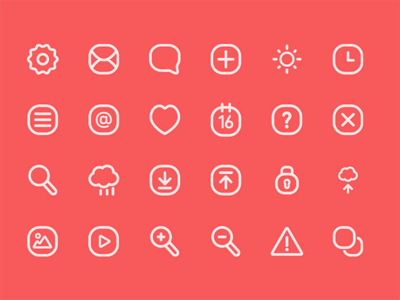 10-free-icon-fonts
