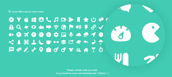 12-free-icon-fonts