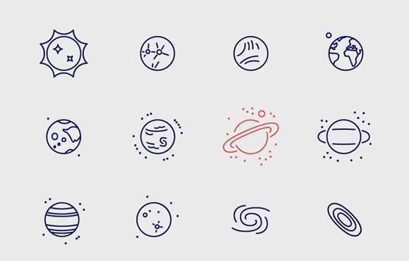 7-free-icon-fonts