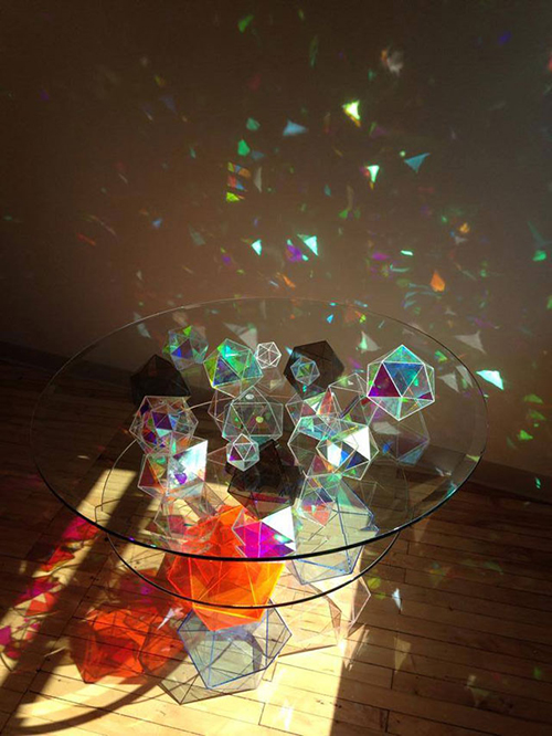 sparkle-tables-by-john-foster-3